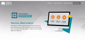 New JM&A Group Insider Platform Provides Free Exclusive Content to All Dealers