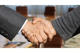 KAR Leadership Appointments Bolster Experience and Leverage Strength Across the Enterprise