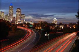 North Carolina To Allow Digital Processing of Total Loss Titles