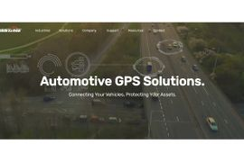 Fuel Capital Group Selects PassTime® as Exclusive GPS Provider