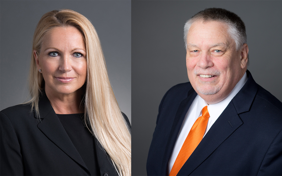US Equity Advantage Expands Its Leadership Team