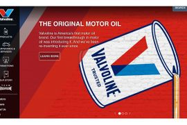 Valvoline Exceeds New GF-6 Motor Oil Standards