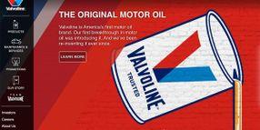Valvoline Exceeds New GF-6 Motor Oil Standards