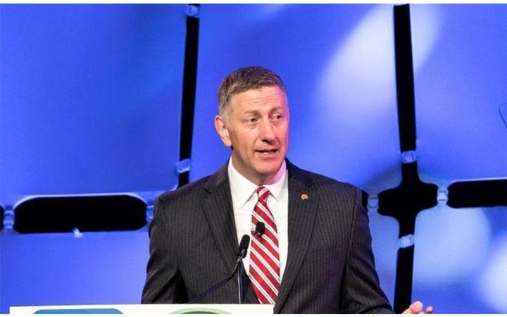 Steve Jordan to lead KAR Global Dealer sales efforts beginning in September. - Photo: NIADA