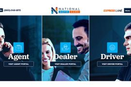 National Auto Care Acquires Excel Auto Partners