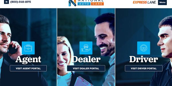 Excel Auto Partners further accelerates NAC's growth strategy, which includes the acquisition of...