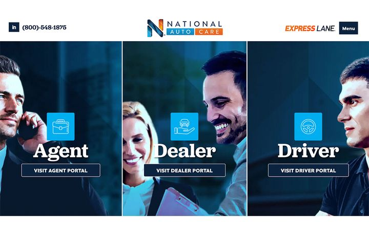 Excel Auto Partners further accelerates NAC's growth strategy, which includes the acquisition of like-minded, high-growth agents. -