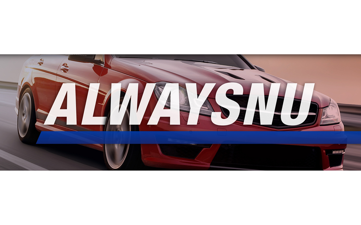 Evolution by Dent Wizard Introduces AlwaysNu Lease Protection