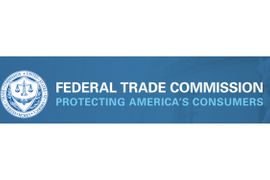 "FTC to Host Virtual ""Back-to-Basics"" Advertising and Data Security Workshop for Small Businesses"