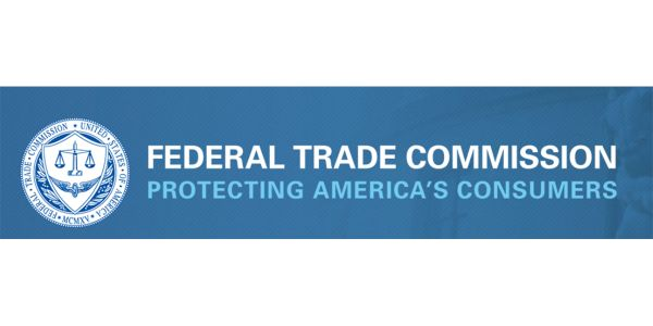 The Federal Trade Commission and its regional partners in Cleveland, Ohio, will host a virtual...