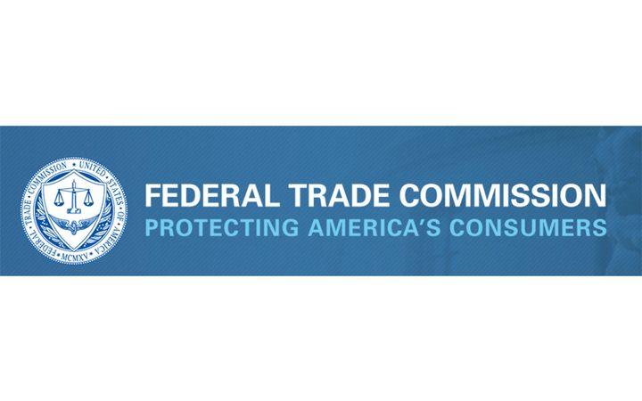 The Federal Trade Commission and its regional partners in Cleveland, Ohio, will host a virtual workshop on October 29, 2020 to discuss advertising and data security basics for small businesses. - IMAGE: FTC.gov