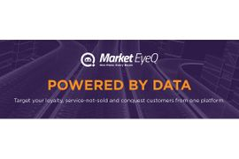 automotiveMastermind Integrates New CARFAX History-Based Value Trade Book With its Market EyeQ Sales Platform