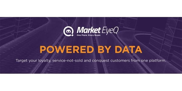 This integration aligns with Mastermind's goal of consistently enhancing Market EyeQ to enable...