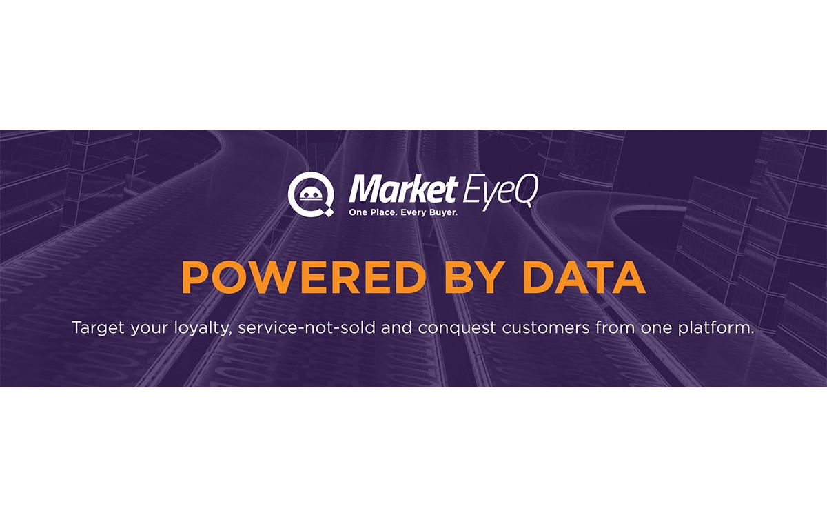 automotiveMastermind Integrates New CARFAX History-Based Value Trade Book With its Market EyeQ Sales Platform