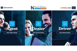 National Auto Care Acquires Coffeen Management