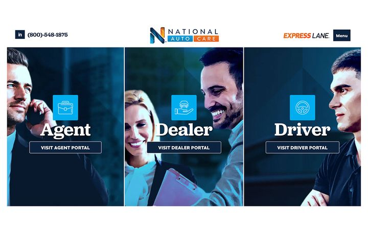Coffeen Management Company further accelerates NAC's growth strategy, which includes the acquisition of like-minded, high-growth agents. - IMAGE: NationalAutoCare.com