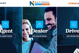 National Auto Care Acquires Assurance Marketing Inc.