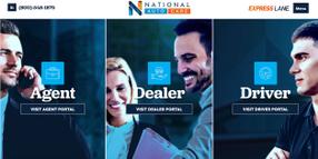 National Auto Care Acquires Assurance Marketing Inc.