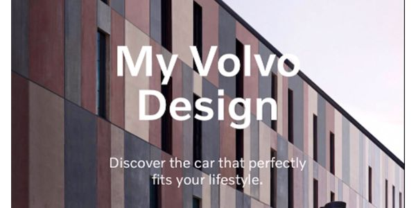 In the absence of test drives and shopping for a new car in person, Volvo is launching a new...