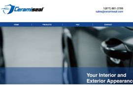 Ceramiseal Launches Nationwide, Helps Auto Dealers Gain Additional Profit Per Policy