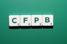 SMART Payment Plan Resolves CFPB Investigation
