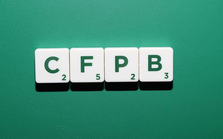 SMART has completed a 4 year investigation with the CFPB.  - IMAGE: CafeCredit.com via Flickr