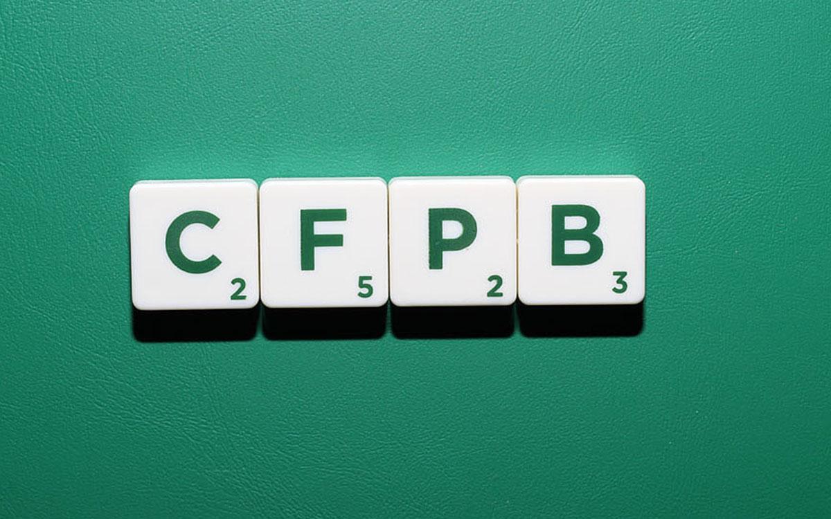 SMART Payment Plan Resolves CFPB Investigation