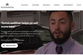 AutoLeadStar Announces New Board Member: Detroit Civic and Business Leader Mark Davidoff