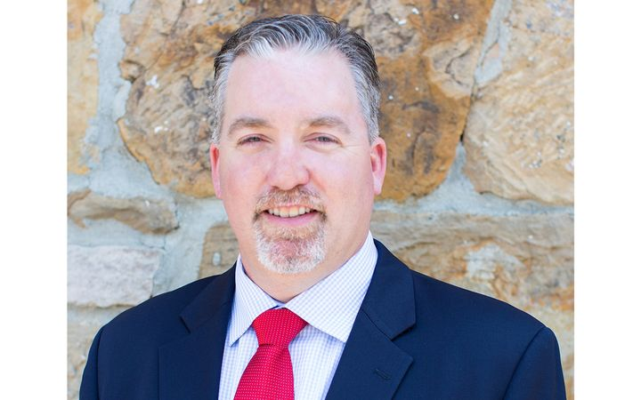 AUL Corp (AUL), one of the nation's leading full-service automotive finance and insurance (F&I) providers, has begun rollout of new enhanced options to its core VSC policies, announced Jason Garner, AUL's Senior Vice President of Strategic Product Development. -