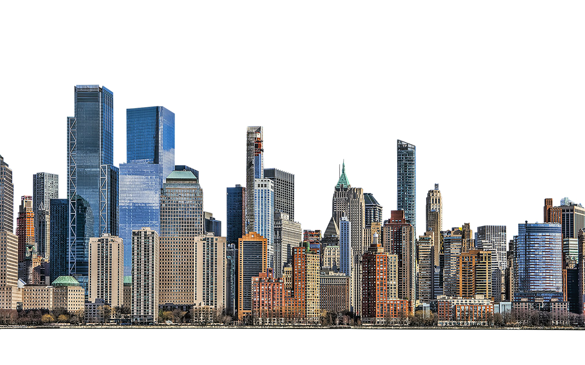 NY's Metro Auto Dealers Generate $53.4 Billion for Regional Economy