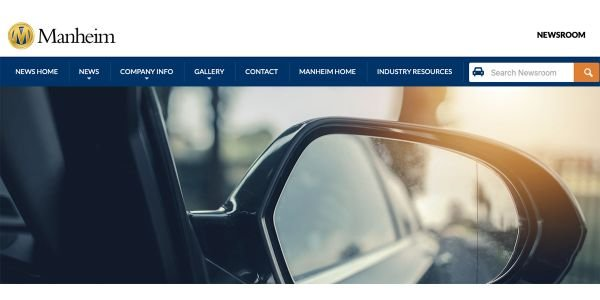 Manheim Express introduces new Concierge Inspection Guarantee; More than doubles the size of the...