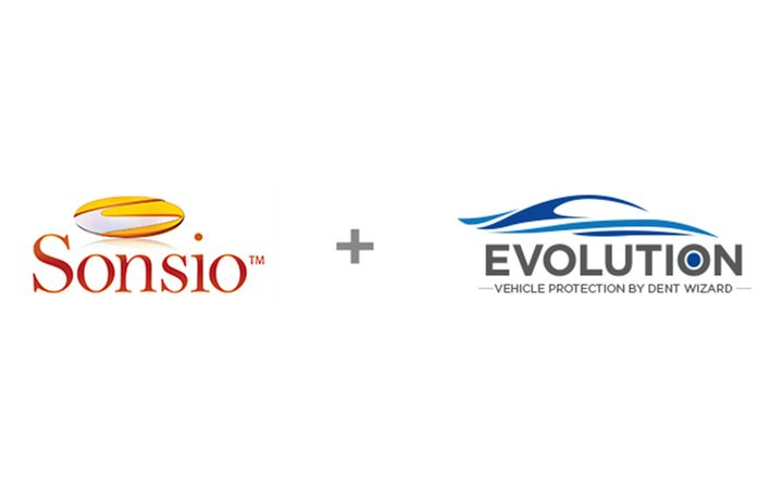 The merger creates a leader of services, expertise, experience and geographic reach in the vehicle protection and warranty markets in North America. - IMAGE: Sonsio.com