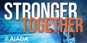 AIADA Names Kentucky Dealer Steve Gates as Chairman