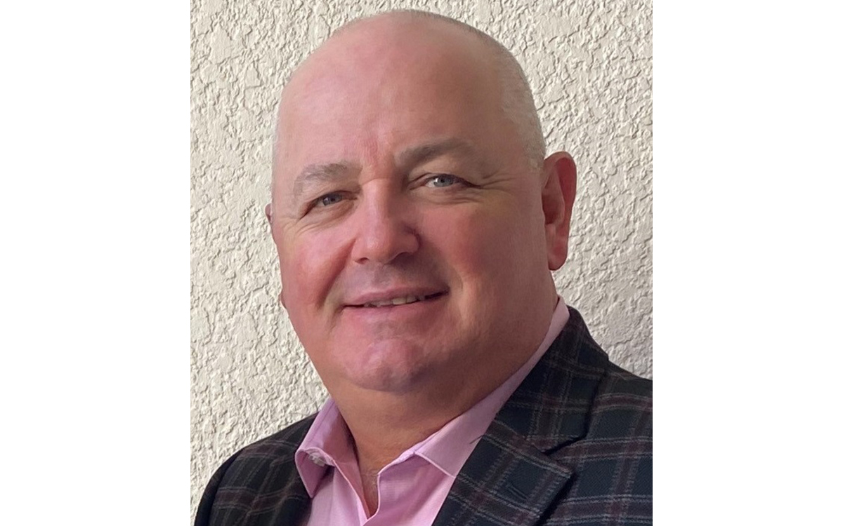 Dent Wizard Promotes Shaw to National Project Director