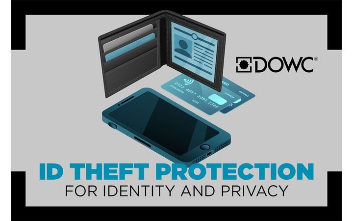 Fast-growing F&I service provider/administrator to provide comprehensive identity protection product including fraud prevention for customers nationwide. - IMAGE: DOWC