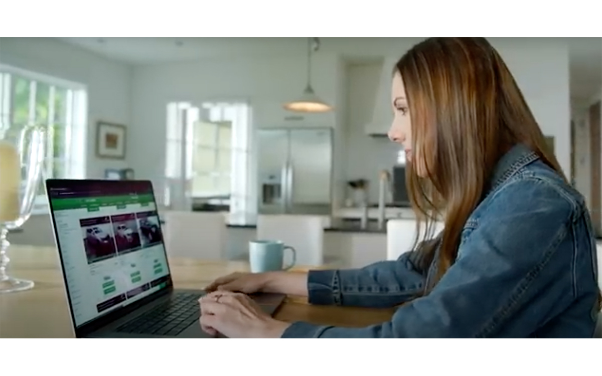 Enterprise Car Sales Streamlines Customer Experience with New Technology