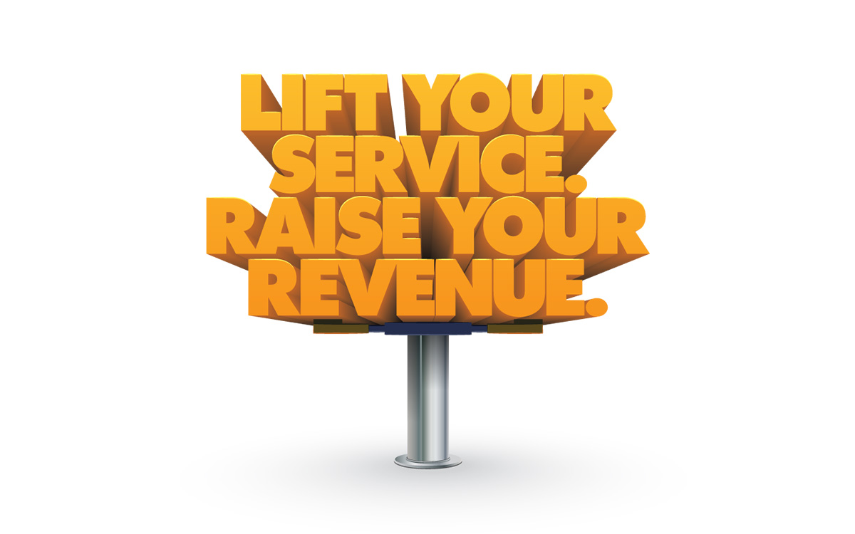 Putting the Entire Service Process in the Palm of the Customer, Xtime Invites Clients to Elevate Service and Profitability