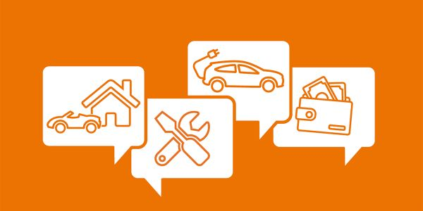 ACERTUS study shows that 80 percent of potential car buyers may consider buying a car...