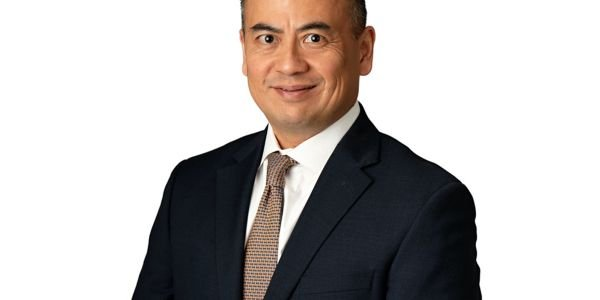 Hsiang has extensive leadership and management experience within the finance, banking, and...