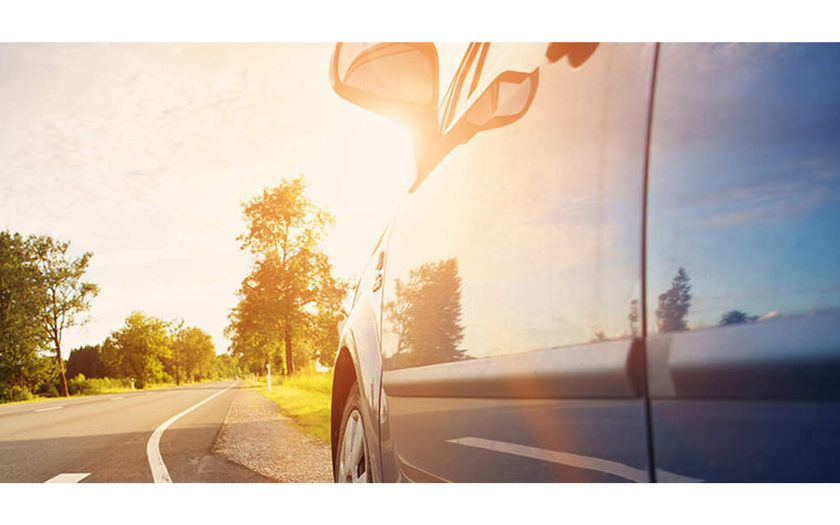 Assurant EV One℠ provides wear and tear coverage giving consumers peace of mind protection from...