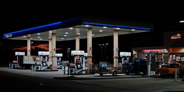 The survey was conducted on May 13, a time of significant disruption and fuel shortage up and...