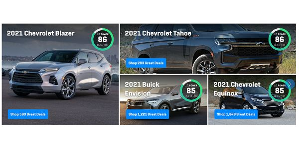 The intent of the alliance is to give consumers more flexible choices when making vehicle...