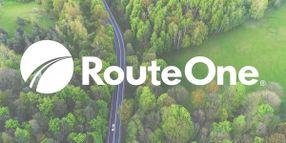 RouteOne Announces Executive Promotions