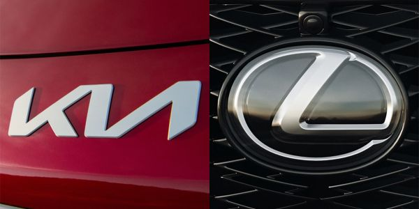 Programs from Lexus, Kia shine brightest among CPO offerings this year.