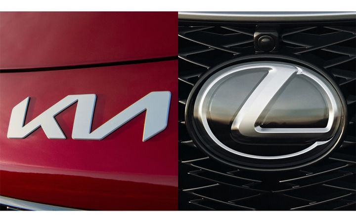 Programs from Lexus, Kia shine brightest among CPO offerings this year. - IMAGE: AutoTrader.com