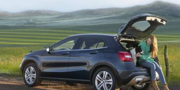 Car supply shortage squeezes sellers and shoppers as Cars.com finds nearly 1-in-3 recent buyers...