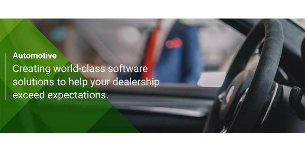 End-to-end solution through Fortellis to help dealers improve payment experience and drive revenue.