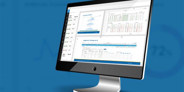 Total Connect Now Automotive Performance Suite helps automobile dealers dramatically improve...