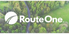 RouteOne's Digital Retail Services Now Include Customer Prequalification