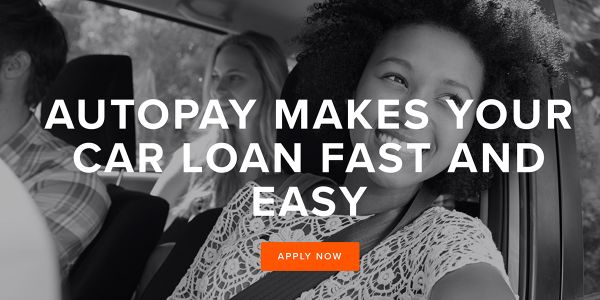 AUTOPAY and DigniFi join forces to help drivers cut their interest payments in half and save as...